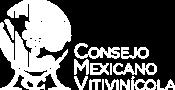 Consejo Mexicano Vitivinícola