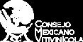 Consejo Mexicano Vitivinícola Logo